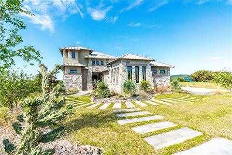 Photo of 2115 Limestone Trl, Graford, TX 76449