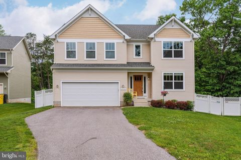 glen burnie md real estate glen burnie homes for sale realtor com rh realtor com