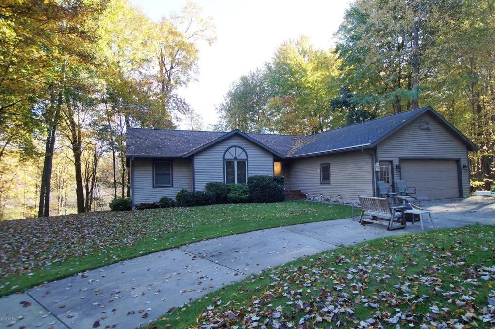 Homes For Sale By Owner In Twin Lake Mi