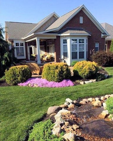 7238 Stone Harbour Ln, West Chester, OH 45069