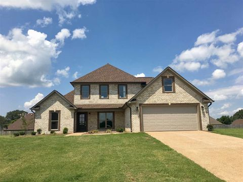 Photo of 41 Kambridge Dr, Medina, TN 38355