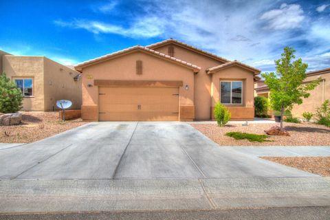 6553 Basket Weaver Ave Nw, Albuquerque, NM 87114