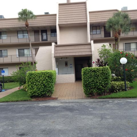 Photo of 4838 Esedra Ct Apt 204, Lake Worth, FL 33467