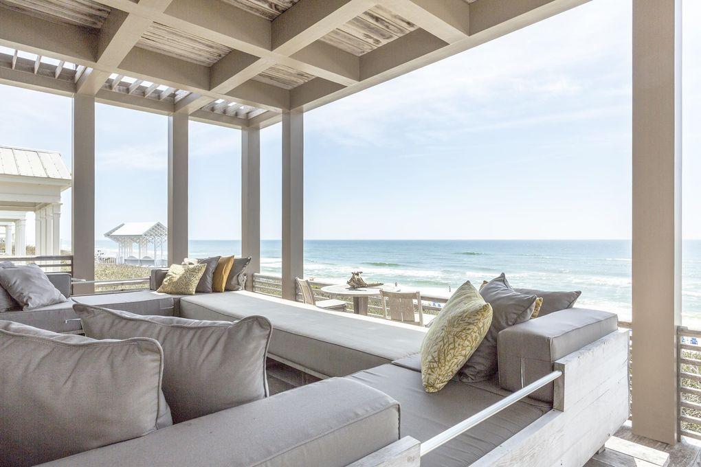 Superb 2314 E Co Hwy # 30 A, Santa Rosa Beach, FL 32459