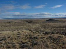 25743 Yukon Tater, Casper, WY 82604
