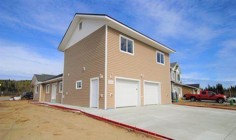 Photo of 428 Spence Ave, Fairbanks, AK 99701