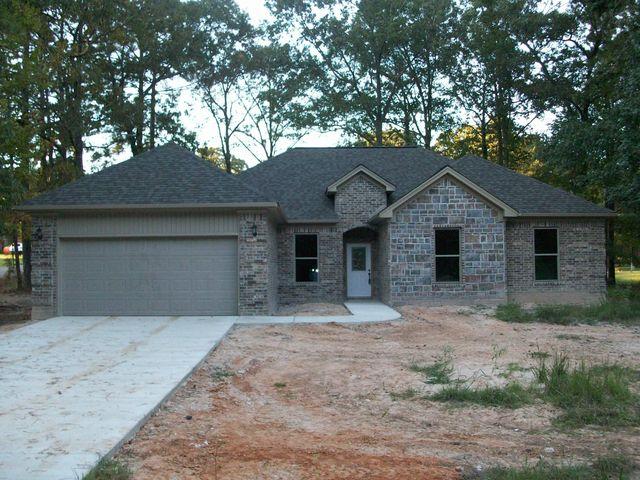 624 royal oak dr el dorado ar 71730 home for sale real estate