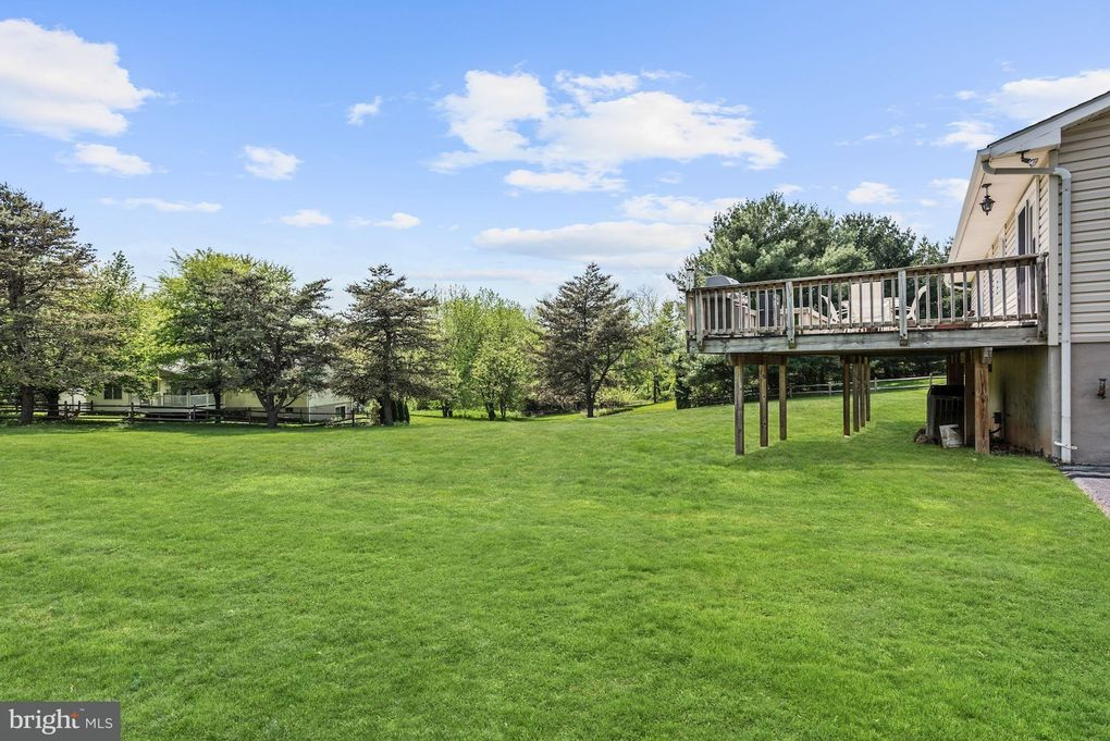 Carroll County Md Property For Sale