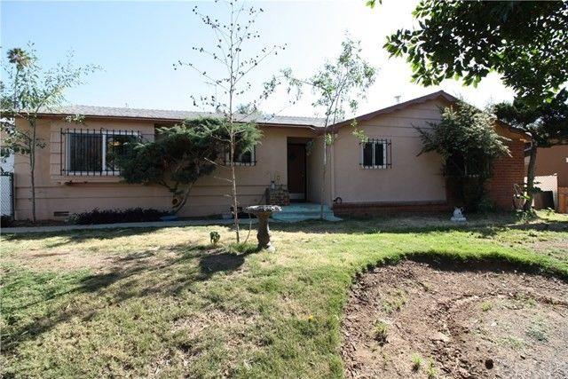 11209 Arlington Ave, Riverside, CA 92505