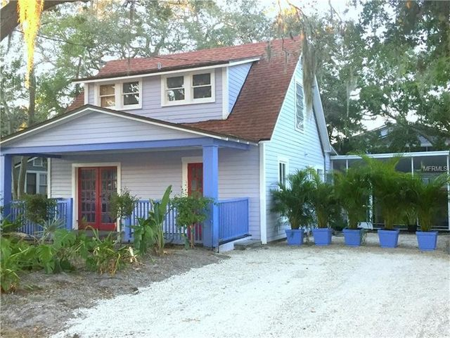 Houses For Rent T A Fl On 2 Bedroom Bath House For Rent T A Fl