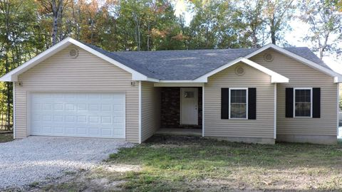 Photo of 303 Pond Lick Rd, Olympia, KY 40358