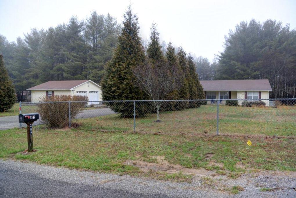 302 Whispering Pine Ln Dayton, TN 37321