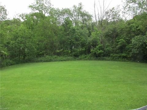 Youngstown Lowellville Rd, Lowellville, OH 44436