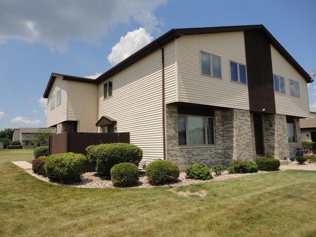 753 brockwood rd new lenox il 60451. Black Bedroom Furniture Sets. Home Design Ideas