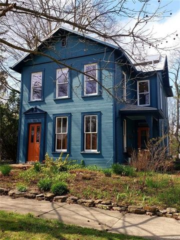 352 Dayton St Yellow Springs Oh 45387 Realtorcom