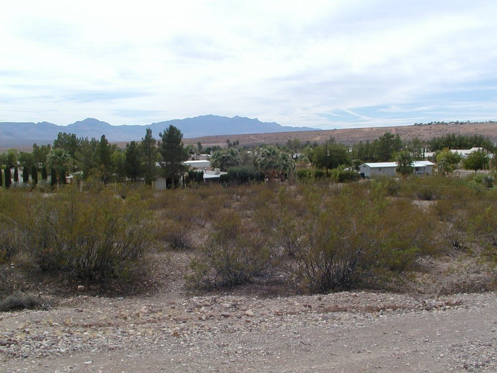 e spanish trl littlefield az 86432 land for sale and real estate listing