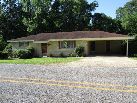 161 Watermill Rd, Laurel, MS 39443