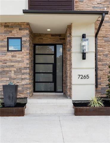 7265 Inwood Rd, Dallas, TX 75209
