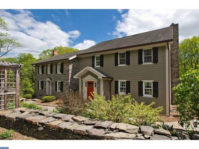 350 Byram Kingwood Rd, Frenchtown, NJ 08825 Main Gallery Photo#1