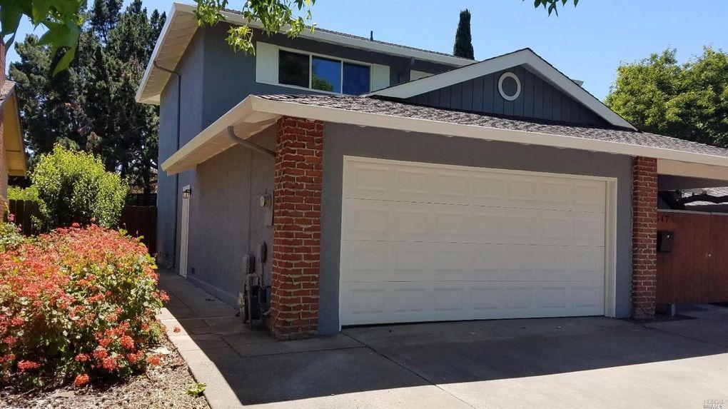 647 Fleming Ave E, Vallejo, CA 94591