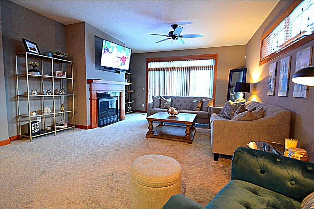 Consignment Furniture Apple Valley Mn Ideas
