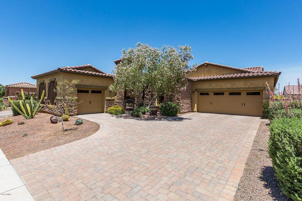 17730 W Redwood Ln, Goodyear, AZ 85338