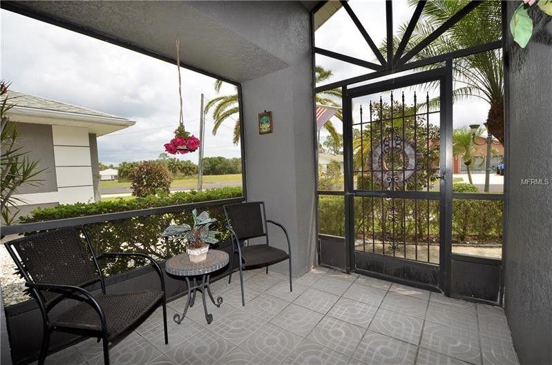 63 Rio Cuarto St, Punta Gorda, FL 33983 - realtor.com®