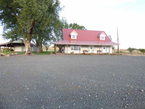 2340 Highway 95, Midvale, ID 83645