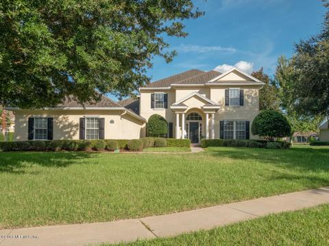 7879 Monterey Bay Dr, Jacksonville, FL 32256. House For Sale