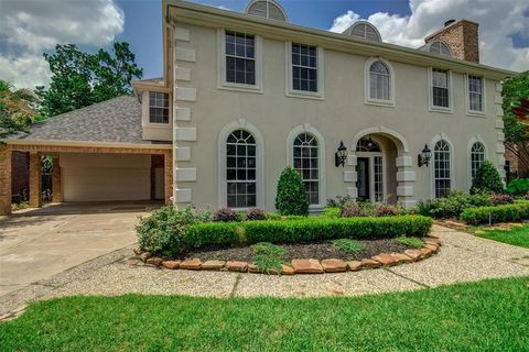 6306 Lacoste Love Ct, Spring, TX 77379