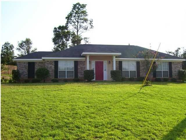 Homes For Sale By Owner Semmes Al