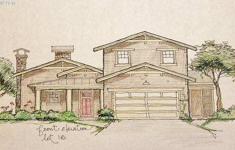 Photo of 2030 Bungalow Crossing Ln, Eugene, OR 97408