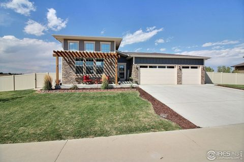 Photo of 9111 18th St, Greeley, CO 80634