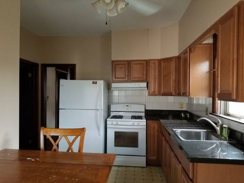 10310 apartments for rent