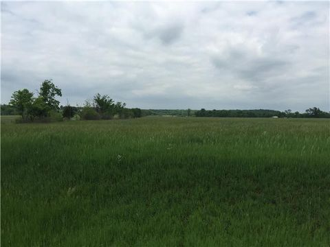 Photo of 4735 Davis Ln, Lane, KS 66042