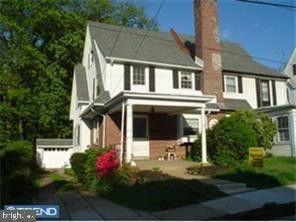Lansdowne Pa Real Estate Lansdowne Homes For Sale