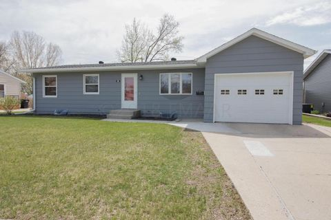 West Fargo Nd Real Estate West Fargo Homes For Sale