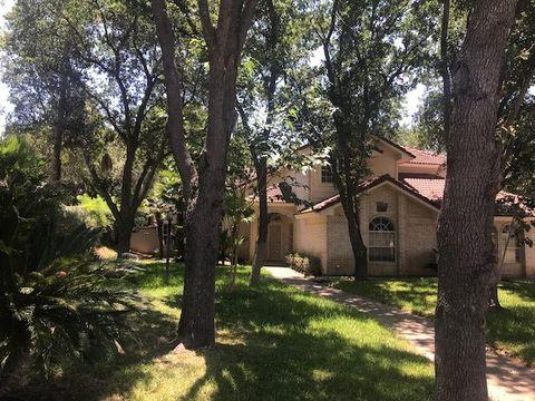 Photo of 310 Nye Dr, Laredo, TX 78041