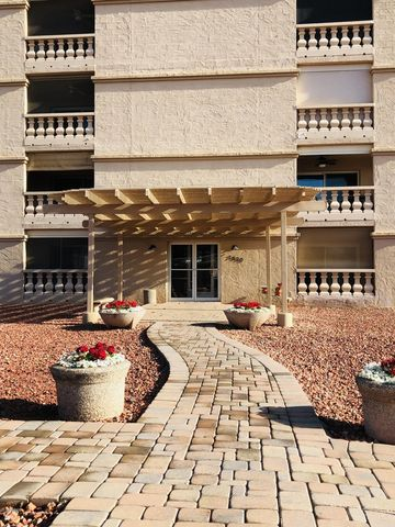 Photo of 7820 E Camelback Rd Unit 407, Scottsdale, AZ 85251