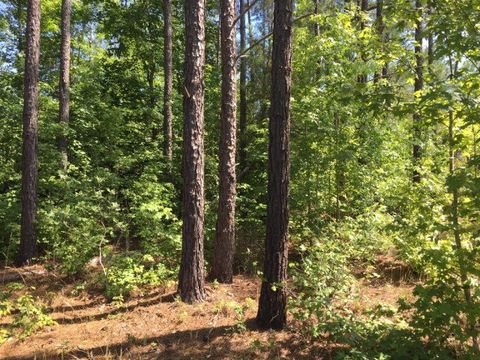 Eagle Pointe Lot 42, Lincolnton, GA 30817