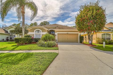 westchase fl real estate westchase homes for sale realtor com rh realtor com