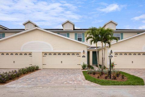 Photo of 1019 Steven Patrick Ave, Indian Harbour Beach, FL 32937