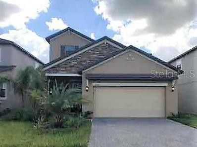 Photo of 9923 Ivory Dr, Ruskin, FL 33573