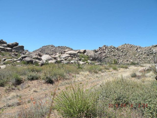 8 b c cloudcroft rnch yarnell az 85362 home for sale and real estate listing