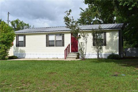 Inverness, FL Mobile & Manufactured Homes for Sale - realtor