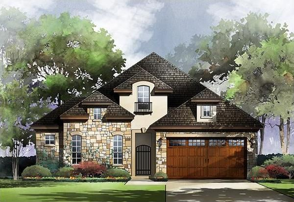 225 cimarron hills trl e georgetown tx 78628 home for sale and real estate listing realtor