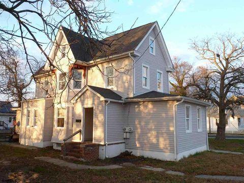 Photo of 511 Linden Ave, Pleasantville, NJ 08232