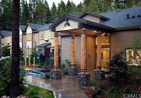 1447 Herbert Ave, South Lake Tahoe, CA 96150