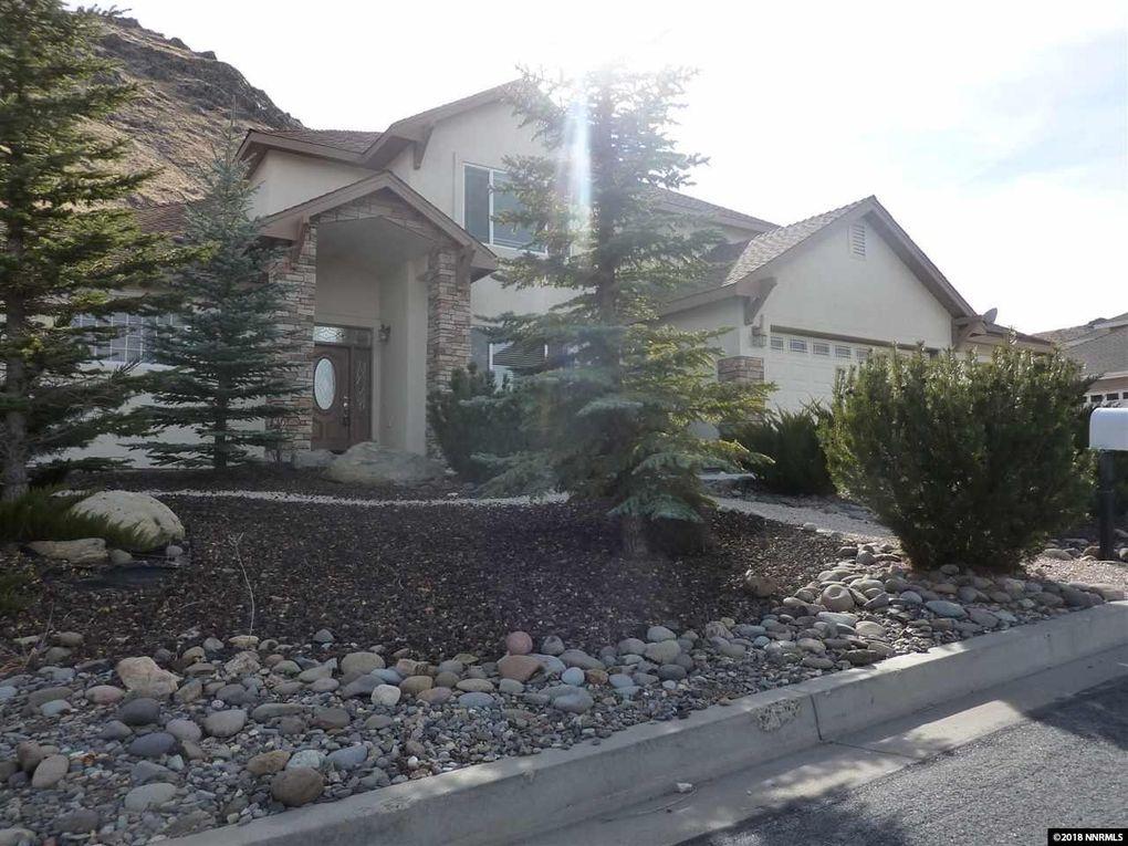2469 Kingsview Way, Carson City, NV 89703 - 2469 Kingsview Way, Carson City, NV 89703 - Realtor.com®