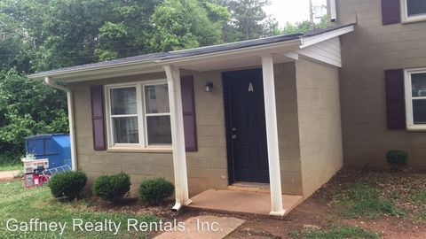 Photo of 201 Chandler-unit 15 A Building 15 Dr Unit A, Gaffney, SC 29340